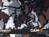 Predator Camo (50cm)