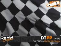 Pole Position (100cm)