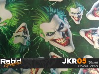 Colour Jokers (50cm)