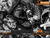 Fallen Angel (100cm)