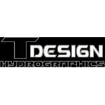 T-Design Hydrographics