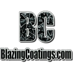 Blazing Coatings