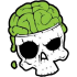 Big Brain Graphics